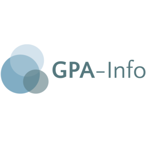 GPA-Info.de Logo